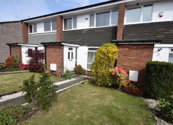Thumbnail 3 bed terraced house for sale in Johnston Terrace, Greenock, Inverclyde