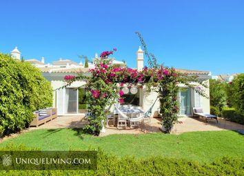 Thumbnail 2 bed villa for sale in Quinta Do Lago, Central Algarve, Portugal