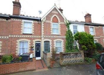 3 bed terraced house for sale in Freshwater Road, Reading, Berkshire RG1