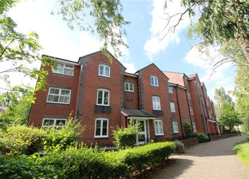 Thumbnail 2 bedroom flat to rent in Drapers Fields, Coventry, West Midlands