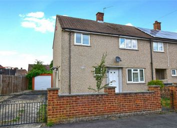 Thumbnail 3 bed end terrace house for sale in 1 Coftards, Slough, Berkshire
