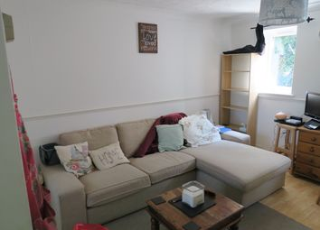 Thumbnail 1 bed maisonette to rent in Cedar Wood Drive, Watford