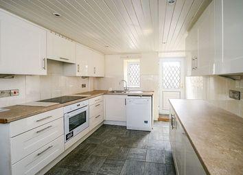 Thumbnail 4 bed property to rent in Broadhempston, Totnes