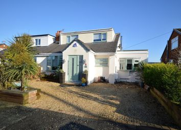 4 bed property for sale in Cedarfield Road, Lymm WA13
