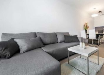 Thumbnail 1 bed flat for sale in Wheatley Court, Mixenden, Halifax
