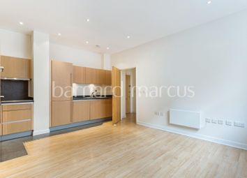 Thumbnail 2 bed property to rent in Bromyard House, Bromyard Avenue, Acton