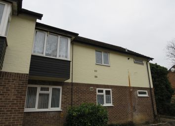 Thumbnail 3 bed flat for sale in Swafield Street, Norwich