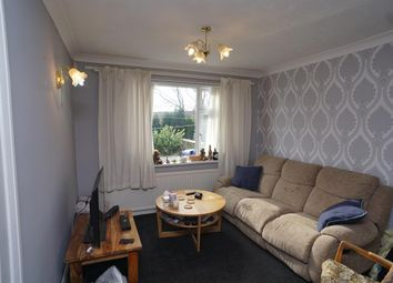 3 bed semi-detached house to rent in Pleasant Road, Intake, Sheffield S12