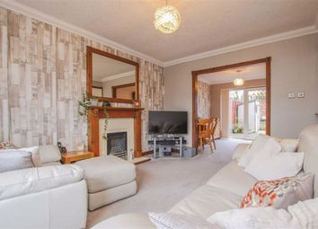 3 bed semi-detached house for sale in Chapter Road, Darwen, Lancashire BB3