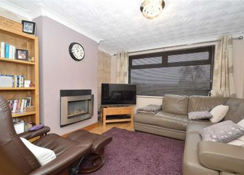 Thumbnail 2 bed semi-detached house to rent in Coleridge Place, Great Harwood, Blackburn