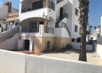 Thumbnail 2 bed apartment for sale in Fanstastic Groundfloor Apartment, Villamartin, Alicante, 03189