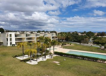 Thumbnail Block of flats for sale in Sesmarias, Guia, Albufeira, Central Algarve, Portugal