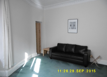Thumbnail 2 bed flat to rent in Rosefield Street, West End, Dundee, 5Pd
