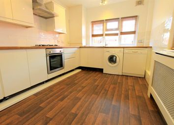 Thumbnail 3 bed semi-detached house to rent in Linton Road, Hove BN3, East Sussex,