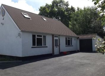 Thumbnail 4 bed bungalow for sale in Kiln Close, Crawley Down, West Sussex
