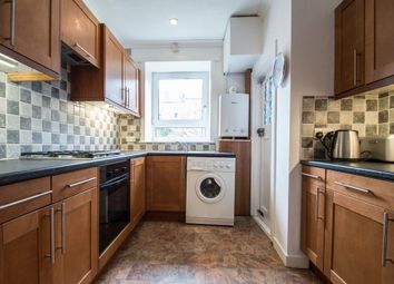 Thumbnail 2 bedroom flat for sale in Short Loanings, Rosemount, Aberdeen
