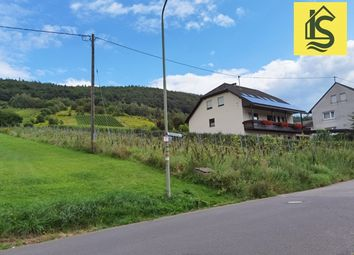 Thumbnail Land for sale in 56843, Burg, Germany