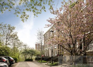 1 bed flat for sale in Victoria Square, Jesmond, Newcastle Upon Tyne NE2