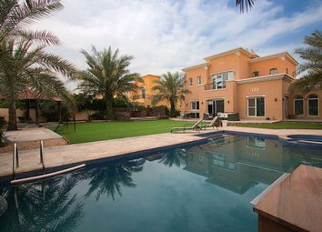 Thumbnail 4 bed villa for sale in Arabian Ranches, Dubai, United Arab Emirates