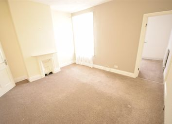 Thumbnail 2 bedroom terraced house to rent in Aubrey Road, Bristol