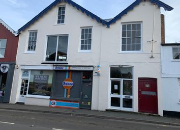 Thumbnail Studio to rent in Cranbrook Road, Hawkhurst