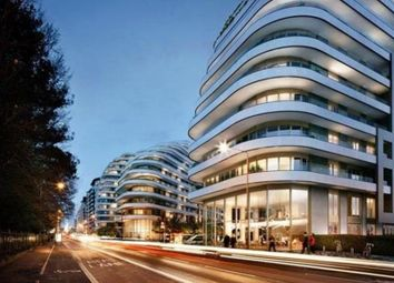 Thumbnail 2 bed flat for sale in Cascade House, Vista, 348 Queenstown Rd, Chelsea