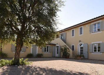 Thumbnail 6 bed town house for sale in Ss323, Magliano In Toscana Gr, Italy