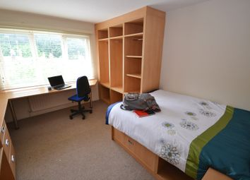 Thumbnail 5 bed shared accommodation to rent in The Avenue, Durham