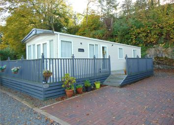 2 bed property for sale in 122 Brigham Holiday Park, Low Road, Brigham, Cockermouth CA13