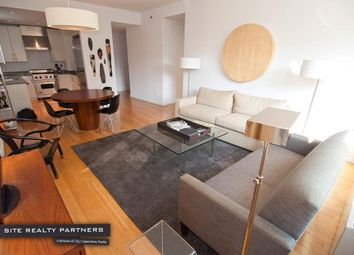 Thumbnail 2 bed property for sale in 201 West 17th Street, New York, New York State, United States Of America