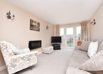 Thumbnail 1 bed flat for sale in Hafferty Court, 261 Bellhouse Road, Sheffield, South Yorkshire
