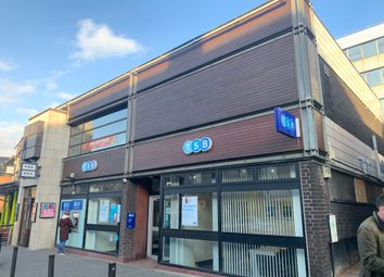 Thumbnail Office to let in 8 Otley Road, Headinlgey, Leeds