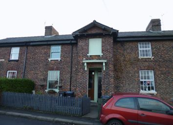 Thumbnail 2 bed cottage for sale in Railway Houses, Eldon Lane, Bishop Auckland