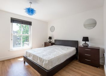 Thumbnail 2 bed flat to rent in Earls Court Road, Kensington