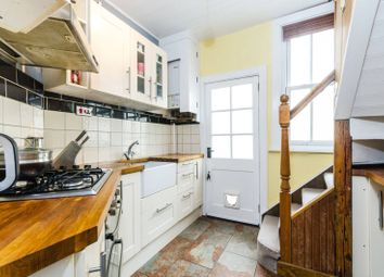1 bed cottage to rent in High Street, Wembley HA98Dd HA9