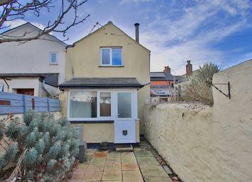Thumbnail 2 bed cottage for sale in Fords Row, Redruth
