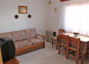 Thumbnail 1 bed apartment for sale in Litochoro, Pieria, Gr