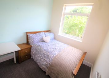 Thumbnail Room to rent in Cobden Street, Coventry