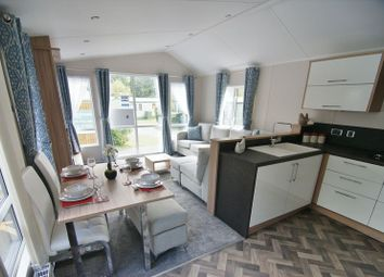 Thumbnail 2 bed property for sale in Gatebeck Road, Kendal