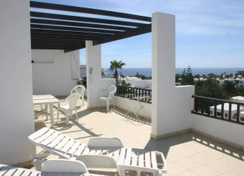 Thumbnail 2 bed apartment for sale in Aquapark Costa Teguise, 35500 Costa Teguise, Palmas, Las
