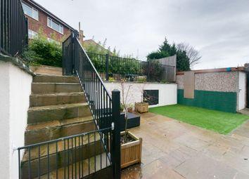 Allerton Grange Vale, Leeds LS17