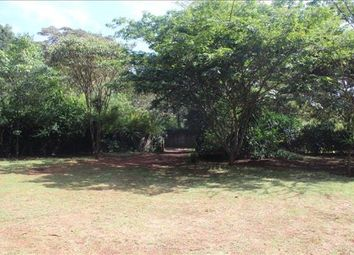 Thumbnail Property for sale in Mudodo Lane, Nairobi, Kenya