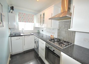 Thumbnail 3 bed property to rent in Harrow Road, Carshalton