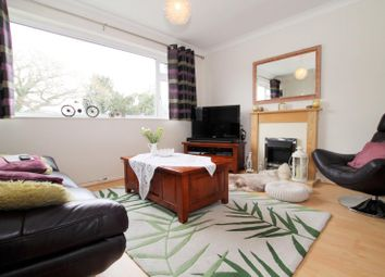 Thumbnail 2 bedroom property to rent in Creswell Corner, Anchor Hill, Woking