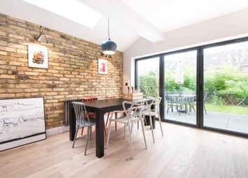 Thumbnail 3 bedroom property for sale in Windsor Road, Kew, Richmond
