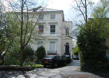 2 bed maisonette to rent in The Avenue, Berrylands, Surbiton KT5