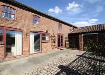 Thumbnail 3 bed property for sale in Barrow Road, Goxhill, Barrow-Upon-Humber