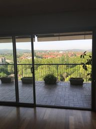 Thumbnail 3 bed duplex for sale in Avenida Rius Y Taulet 40, Sant Cugat Del Vallès, Barcelona, Catalonia, Spain