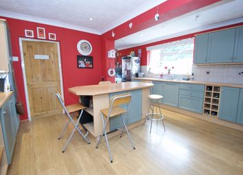 Thumbnail 5 bed end terrace house for sale in Mabledon Avenue, Ashford