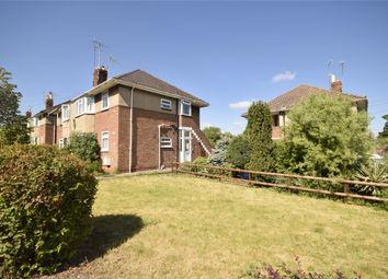 Thumbnail 2 bedroom maisonette to rent in Orchard Avenue, Cheltenham